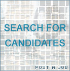 JobsWare.com | Employment Directory | Resumes Search
